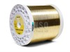 THERMO BRASS 1000®