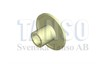 Nozzle spacer - upper (high speed)