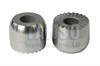 Power feed contact - NON POLISHED - upper/lower